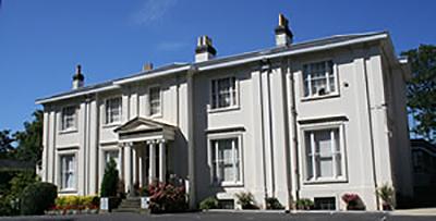 lintonhouse